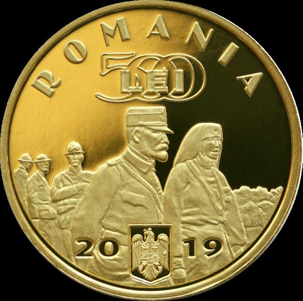Фото Памятные монеты с по