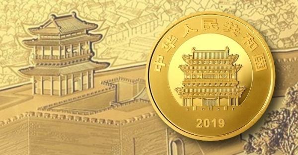 Фото Древний китайский го
