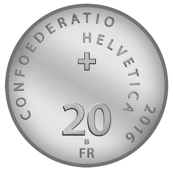 Фото Швейцария отмечает 1