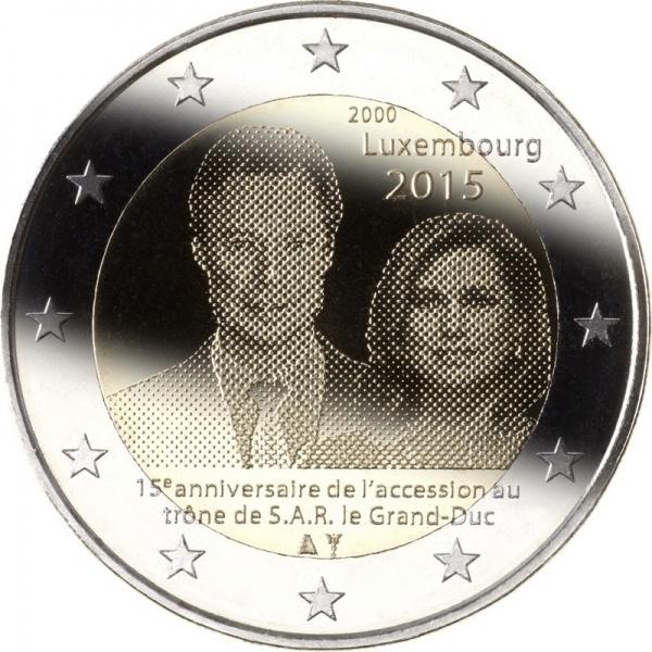 Фото Памятные монеты Люкс