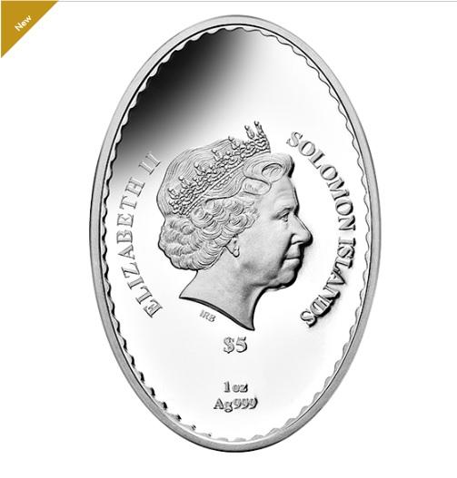 Фото Матрёшка или монета: