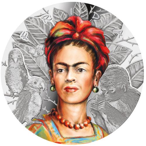 Фото Портрет мексиканской