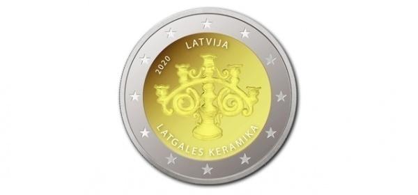 Фото Банк Латвии раскрыл
