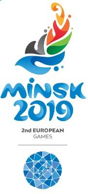Фото II Европейские игры