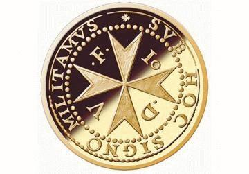 Фото Банк Мальты представ