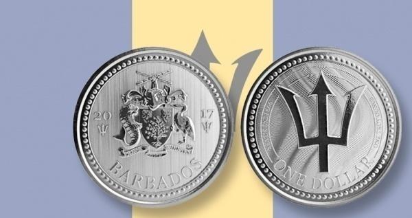 Монеты с трезубцем сколько стоит монета 25 рублей сочи 2012