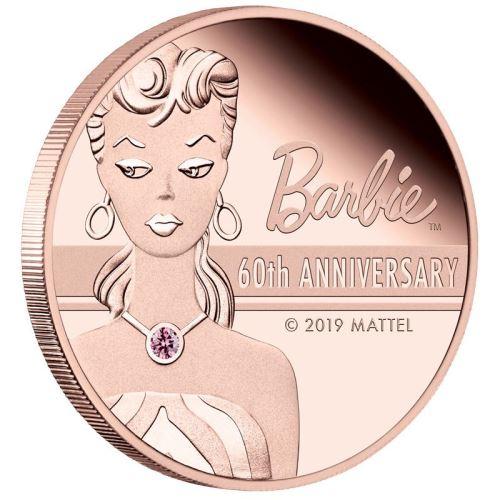Фото Новая монета в честь