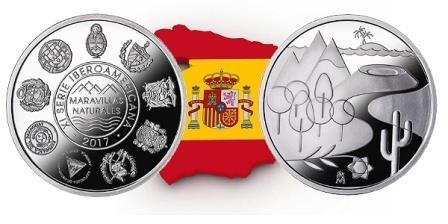 Фото В Испании представле
