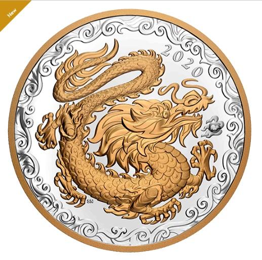 Фото Счастливый дракон ук