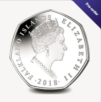 Фото И снова монеты с пин